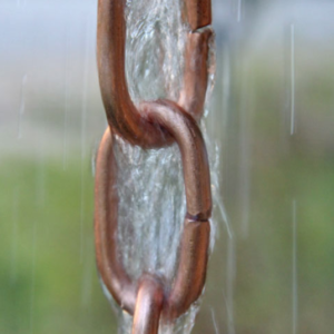 best price links rain chains miami fl