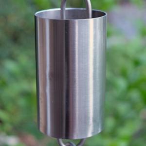 best price round cups ks286-316l stainless steel miami fl